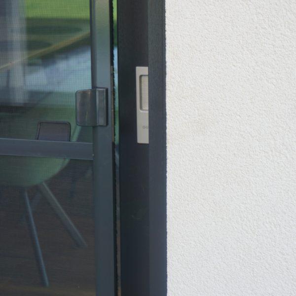 moskitiera drzwi przesuwne 1