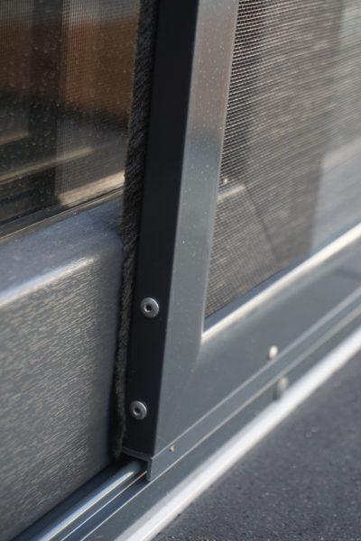 moskitiera drzwi przesuwne 3