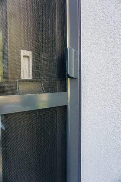 moskitiera drzwi przesuwne 4