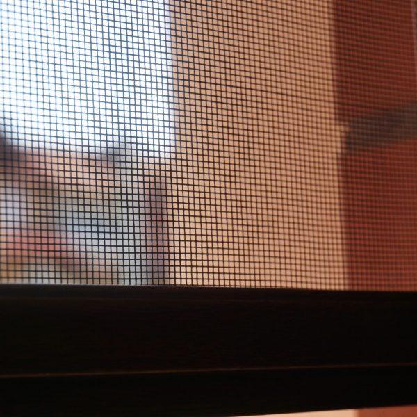 moskitiera okienna 1