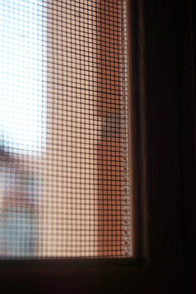 moskitiera okienna 2