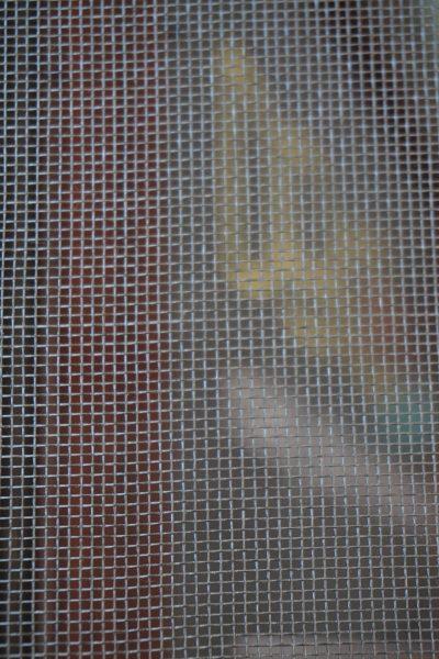 moskitiera okienna 3