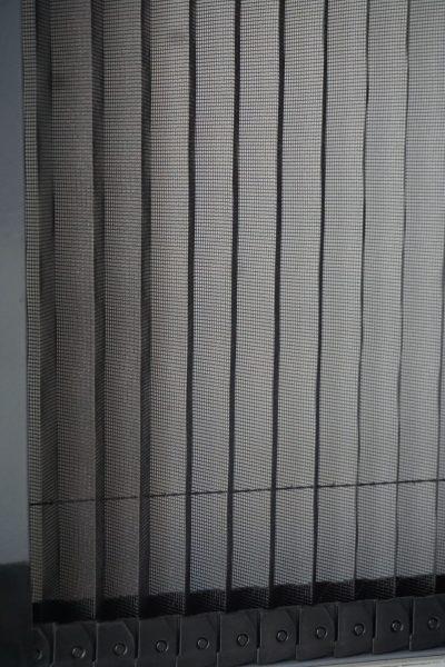 moskitiera plisowana 4