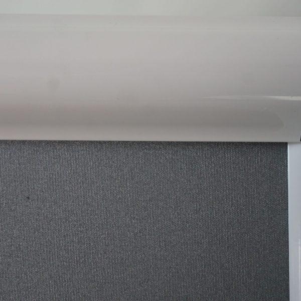 rolety materiałowe 1